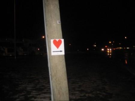 heart-park.jpg