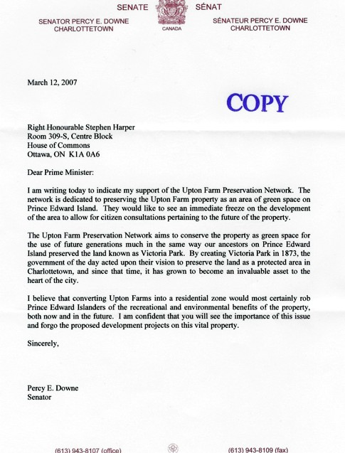 senator letter zoomedjpg