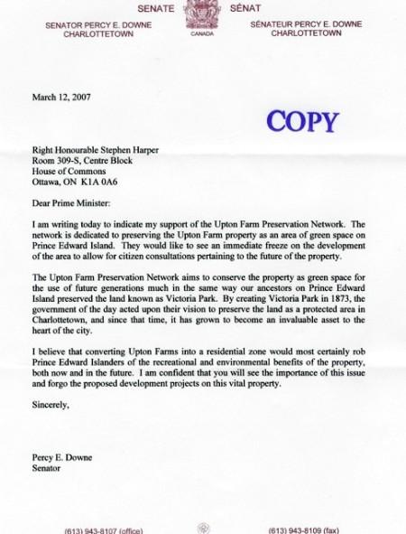 senator-letter-zoomed.jpg