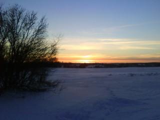 winter-sunset.jpg